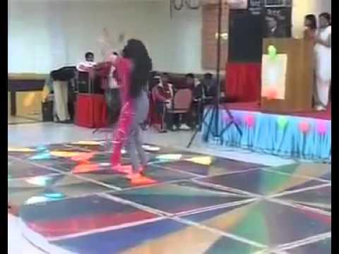 dance? songs .hulle hullare hulle hulle hulle