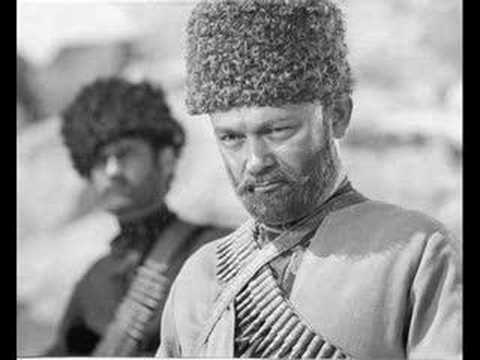 Азербайджанские фильмы