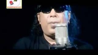 Didar Video-Ayub Bacchu-Ami Kosto Pete Bhalobashi.flv