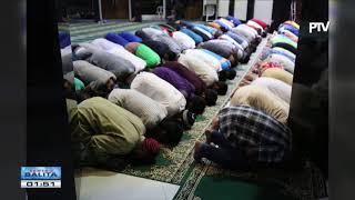 SALAM NEWS DAILY: Clerics' CVE through proper teaching of Islam