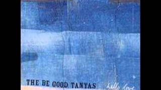 Watch Be Good Tanyas Nobody Cares For Me video