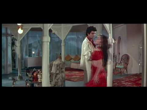 Muqaddar Ka Faisla is listed (or ranked) 40 on the list The Best Raaj Kumar Movies