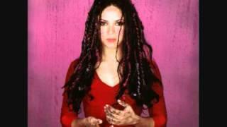 Shakira - Octavo Día + Lyrics
