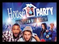Lauryn Vyce   Night Will Never End (from House Party 5: Tonight's The Night)