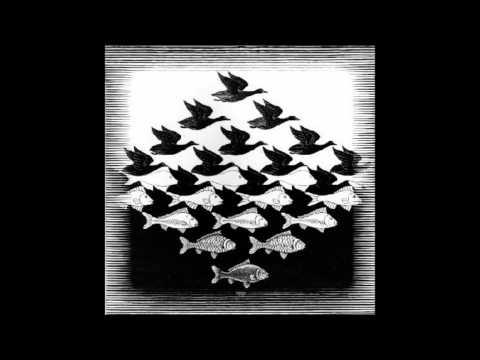Echo & The Bunnymen - Silver