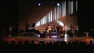 Watch Joel Engle Rock Of My Salvation video