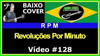 Watch Rpm Revolucoes Por Minuto video