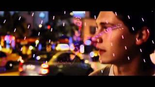 Watch Cab Lights video