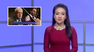 VIETV News Tin Viet Nam Sep 28 2017
