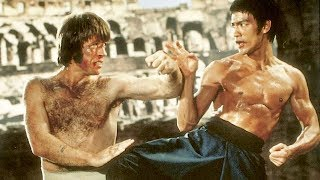 Top 10 Martial Arts Movie Fights Scenes