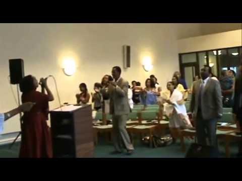 ethiopian protestant dating site