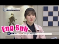 Red Velvet Wendy's extreme one food diet story!-'Abnormal Summit' Ep.135