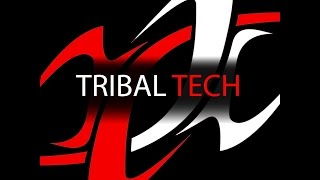 ►NEWS HIT 2016 - 2017 ◄ ★ Tribal Tech House ★ Tech House ₪₪₪ Underground Session ✘ 1