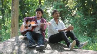 download lagu Notun Prithibi By Nakshatra gratis