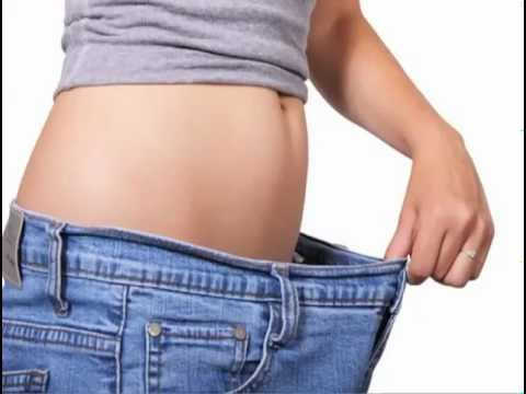 How to Lose Tummy Fat: Learn How to Lose Belly Fat Naturally