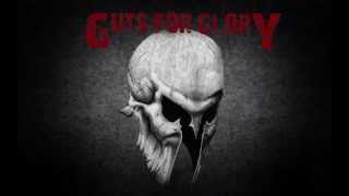 Guts For Glory - Play With The Devil *NEW SINGLE*