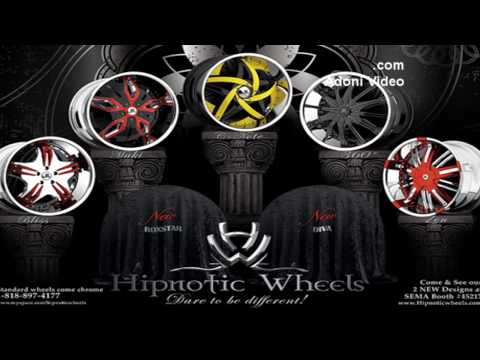 Custom Rims and Wheels Discount and Wholesale Performance Chrome Rims and Wheels