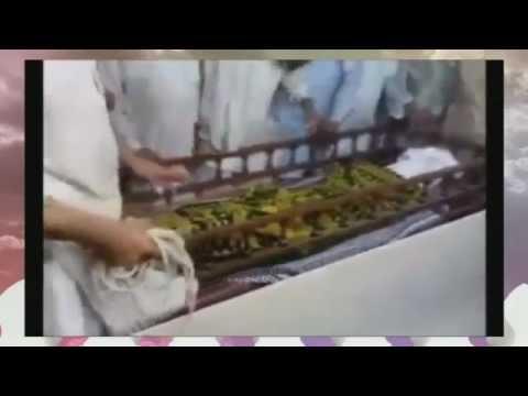Gunah e Kabira 419 Sheikh Tauseef Ur Rehman Barelvi Shirkiya...