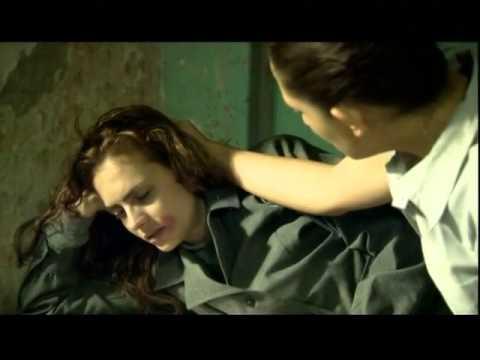 Mujeres asesinas - escena 2