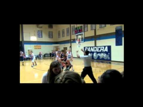 Ty Neff Junior Season Highlights