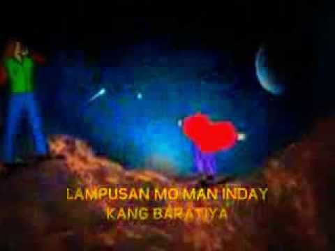 Copy Of Araguy Inday Sa Hamtic Antique, Philippines video
