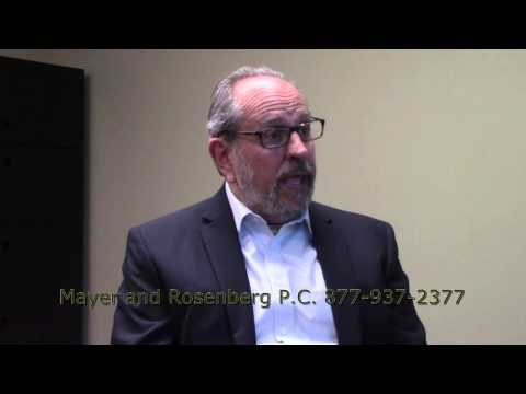 Accident Injury Attorney | 913-800-4550 | Kansas City | Free Consultation | Car Accident | MO | KS