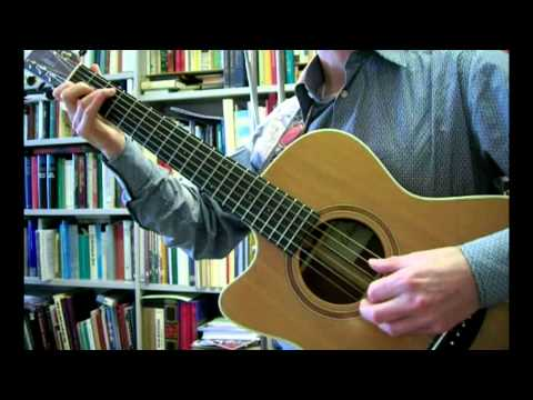 Whistle - Flo Rida (Fingerstyle cover) Music Videos