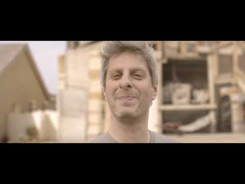 Mike Gordon - Yarmouth Road