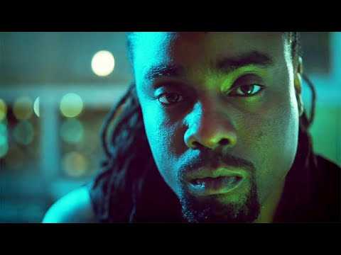 Wale feat. Tiara Thomas - Bad
