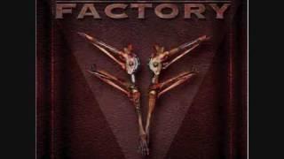 Watch Fear Factory Slave Labor video