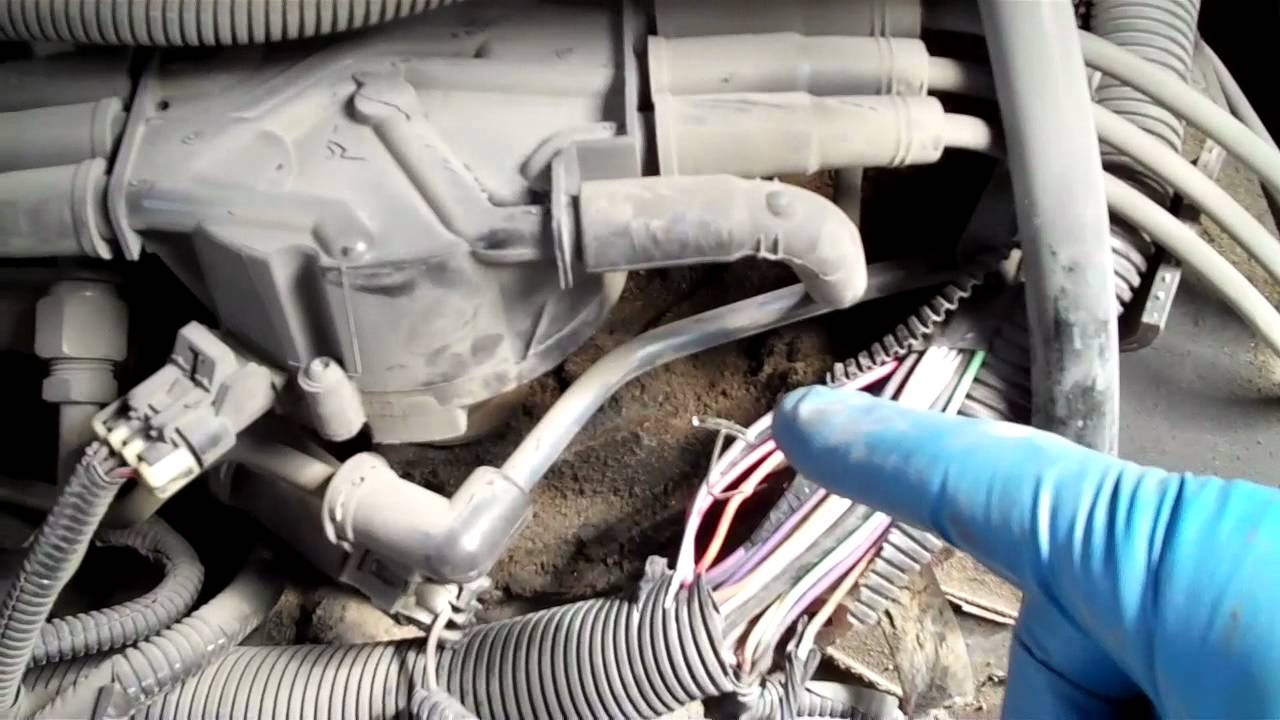 Watch also 2003 Ford Escape Engine Wiring Diagram furthermore Wiring Diagram Starter Solenoid The Wiring Diagram additionally Replace Rv House Batteries Agm Type further Ecuobd Protection Device. on 2001 ford van fuse diagram