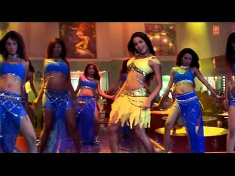 Dil De Diya Full Song | Phir Hera Pheri | Akshay Kumar Bipasha...
