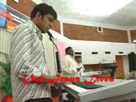 Malayalam Praise Worship Part 1
