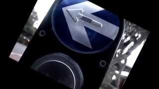 Watch Blues Traveler Secret Agent Man video