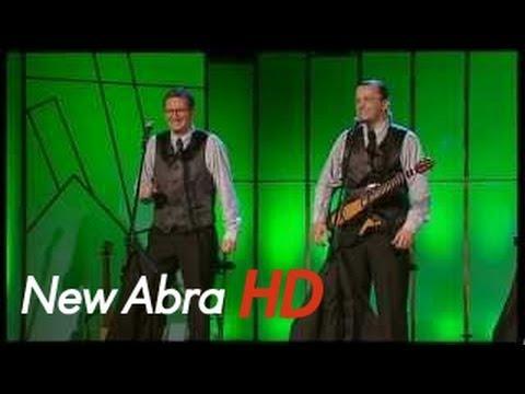 Kabaret OT.TO - The Best Of Koncert Życzeń (HD)