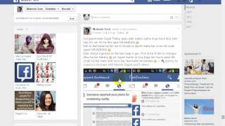 Mukesh Soni =)) Choti Bahen Ki Live Chudai Seen Mar Ke Offline Bhag Gaya Mukesh Madhrchod Pilla :P