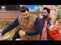 Bibi Shirini sung by Zeek Afridi & Natasha Baig