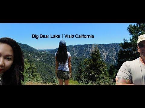 Things to do in Big Bear Lake, California