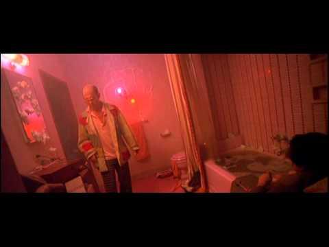 Fear and loathing in las vegas bathroom scene youtube for Fear and loathing bathroom scene