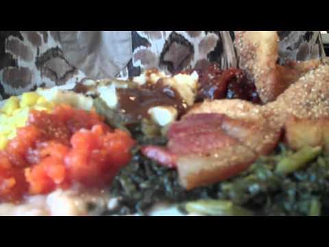 Higs Restaurant Restaurante McKenzie Tennessee Tenesi USA EEUU