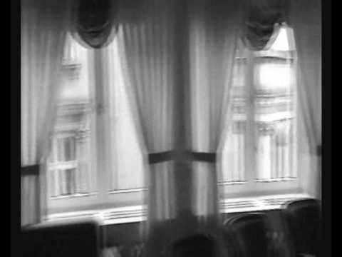 Hotel Pod Orłem W Bydgoszczy - Prawdziwa Historia