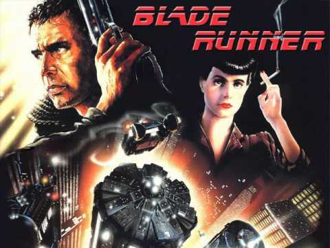 France Copland - Rutgerhauer Song