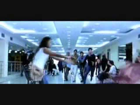 Tamil Love Song video