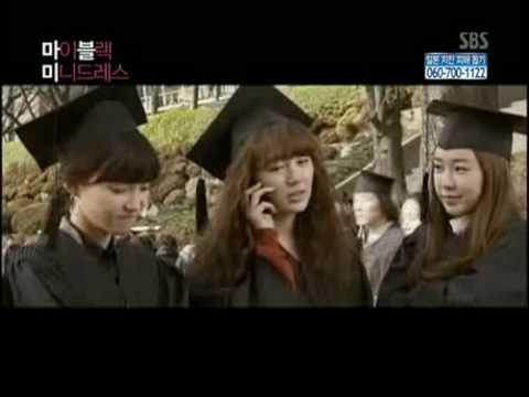 【11.03.20】SBS Movieworld -《我的黑色迷你裙》相關報導.flv
