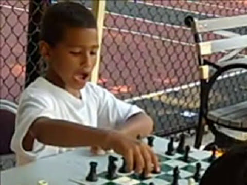 Kids Chess Summer Camp Smile Vid Email.wmv