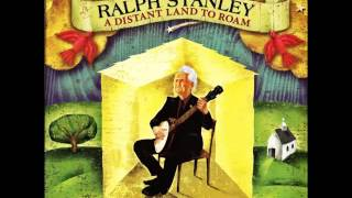 Watch Ralph Stanley Keep On The Firing Line video