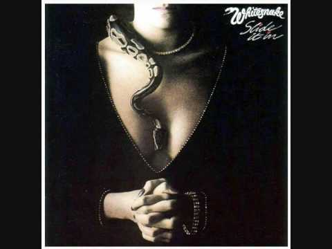 Whitesnake - All Or Nothing