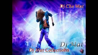 download lagu Mixtape Funky Masa Lalu Nonstop Dj Mat In Da gratis