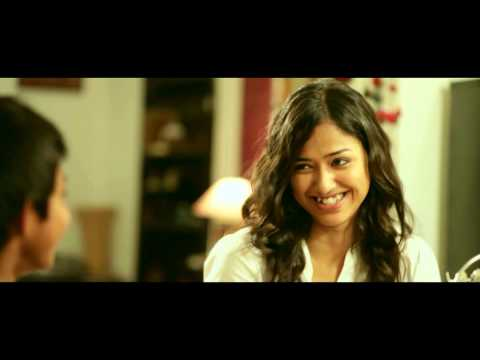 Phoring Official Theatrical Trailer