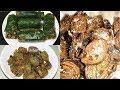 How to make Patra or Pateria Arbi or Alu Wadi Video Recipe | Bhavna's Kitchen